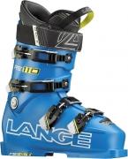 Lange RS 110 Wide 14/15
