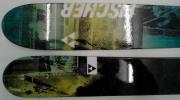 Neuware: Fischer Big Stix 110 176cm  2013/2014 !