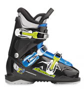Nordica Fire Arrow Team 3 14/15