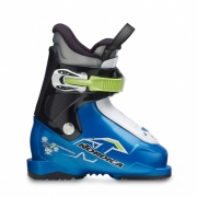 Nordica Fire Arrow Team 1 Jr. 14/15