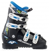 Nordica GP TJ Jr. 14/15