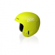 POC Skull X  light green
