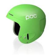 POC Skull X  lodine green