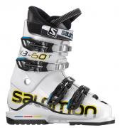 Salomon X3 60 T
