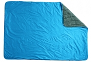 Therm-a-Rest Tech Blanket S Blue