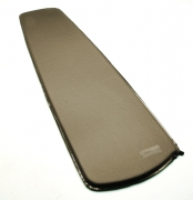 Therm-a-Rest Trail Scout Large