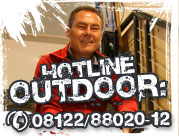 Teaser_hotline_outdoor